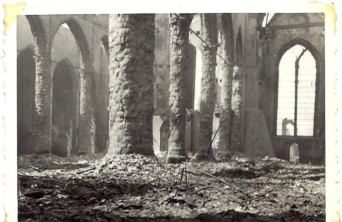 interieur-grote-kerk