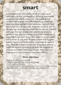 Smart-HR_Pagina_2