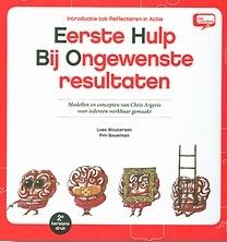 ehbo-boek